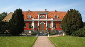 Katrinetorp_Mansion_close